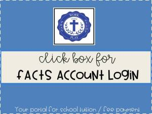 facts widget