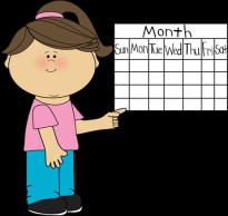 girl-classroom-calendar-clipart-helper-classroom-jobs-clip-art