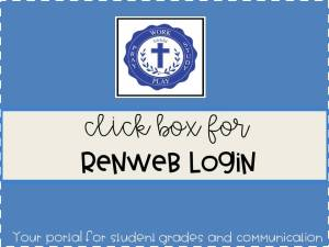 renweb widget