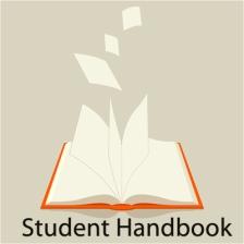 StudentHandBook
